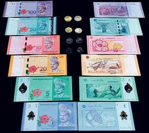new_malaysian_currency_design