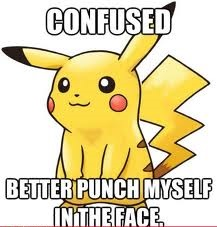 pikachu-is-confused-or-just-dumb-pokemon-33175955-217-233
