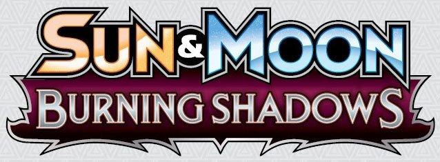 burning-shadows_1024x
