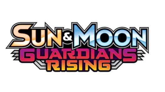 guardiansrising-200878-1280x0