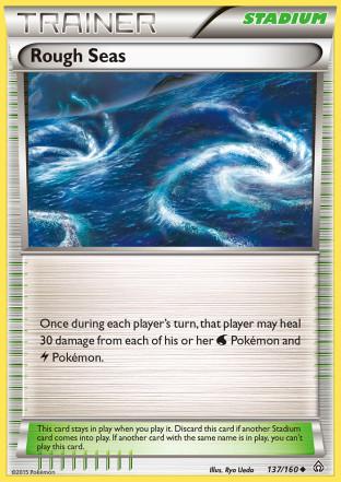 rough-seas-primal-clash-pcl-137-312x441