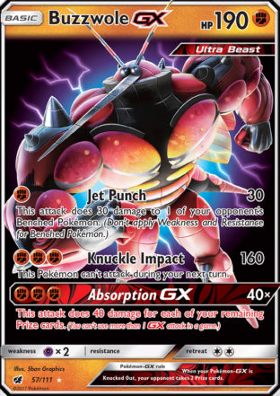 057-buzzwole-gx-crimson-invasion-312x441