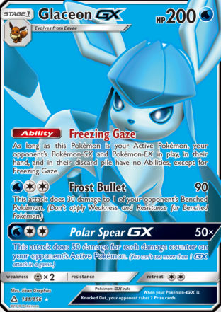 141-glaceon-gx-ultra-prism-312x441