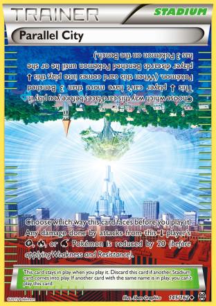parallel-city-breakthrough-bkt-145-312x441