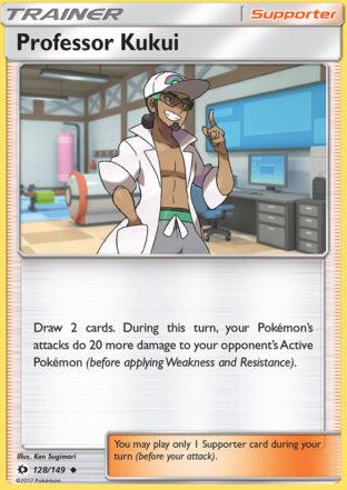 professor-kukui-sun-moon-128-312x441