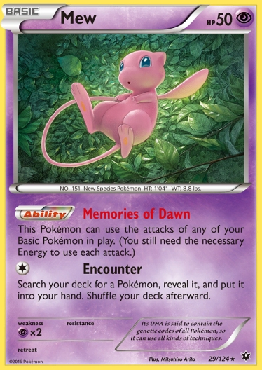 mew-fates-collide-fcl-29