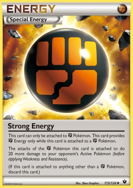 strong-energy-fates-collide-fcl-115