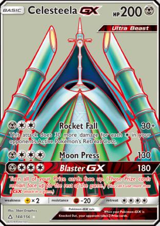 144-celesteela-gx-ultra-prism-312x441