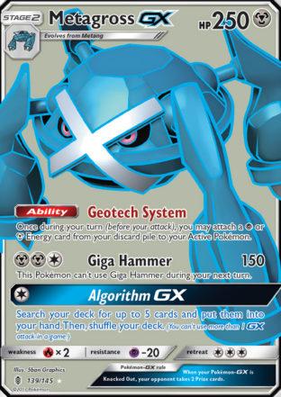 metagross-gx-guardians-rising-139-312x441