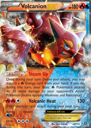 volcanion-ex-steam-siege-sts-26-312x441