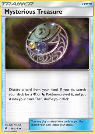 113-mysterious-treasure-forbidden-light-312x441