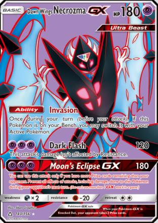 143-dawn-wings-necrozma-gx-ultra-prism-312x441