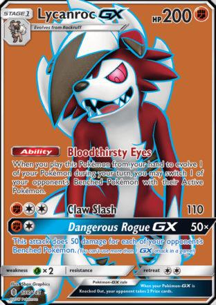 lycanroc-gx-guardians-rising-138-312x441