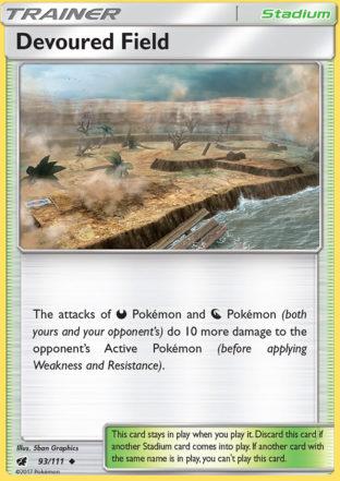 093-devoured-field-crimson-invasion-312x441