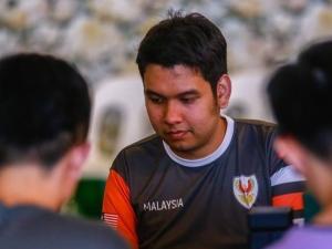 nicholas yong trw 4_3